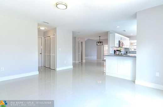 8237 NW 200th Terrace - Photo 6