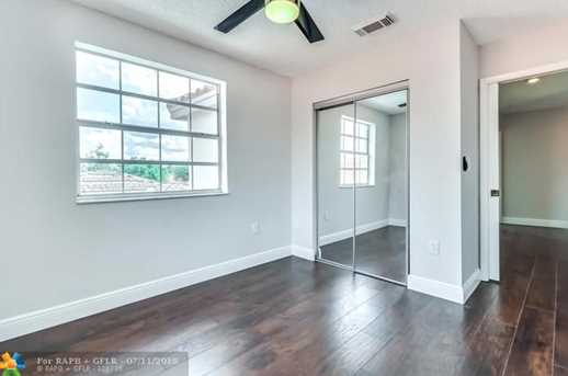 8237 NW 200th Terrace - Photo 20