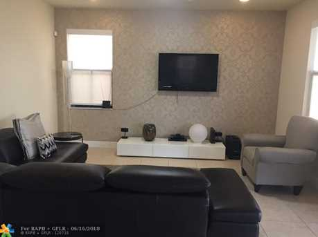 8865 NW 100th Pl - Photo 6