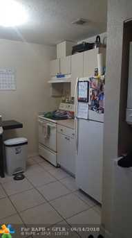 1208 N 57th Ave, Unit #B (Middle - Photo 1