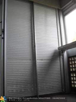 3301 Spanish Moss Terrace Unit #312 - Photo 2