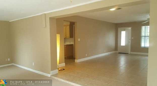 6130 NW 17th St - Photo 4