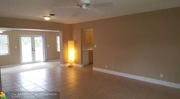 6130 NW 17th St - Photo 2