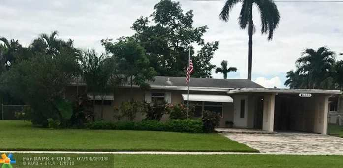 6130 NW 17th St - Photo 1