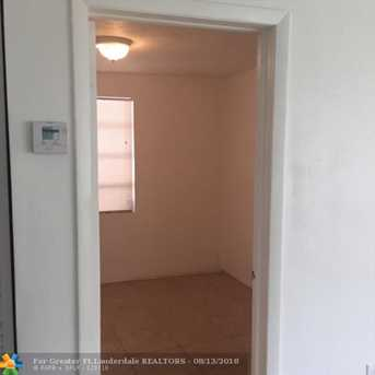 6133 SW 63rd Ter - Photo 12