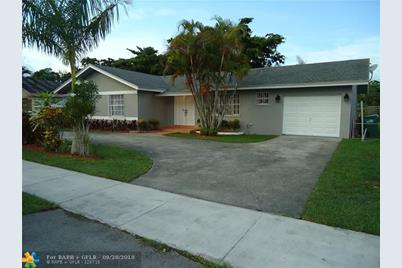 13423 SW 256th Ter - Photo 1