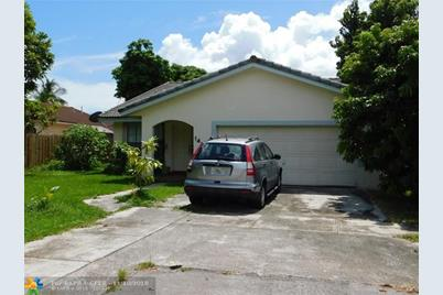 14512 SW 168th Ter - Photo 1