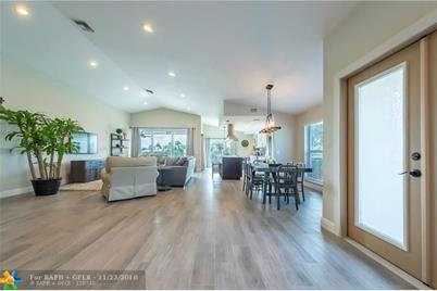 10392  Sunset Bend Dr - Photo 1