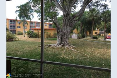 4354 NW 9th Ave, Unit #14-1C - Photo 1