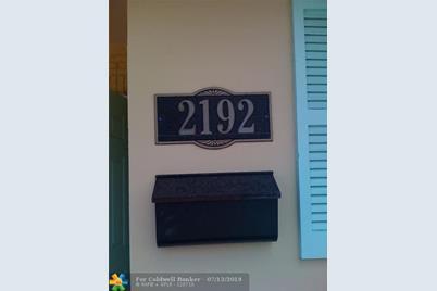 2192 NE 56th St - Photo 1