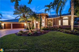 Broward County, FL Homes For Sale & Real Estate