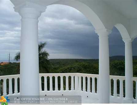 58 W Springfield Jamaica - Photo 20