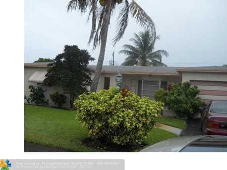 3155 Nw 39Th St - Photo 1