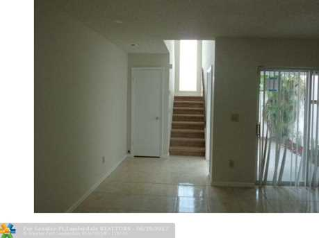 5150  Elmhurst Rd, Unit #G - Photo 10