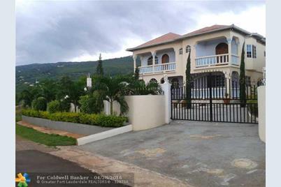 18  St Elizabeth Jamaica - Photo 1