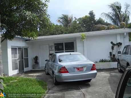 6420 Nw 25Th Ct - Photo 2