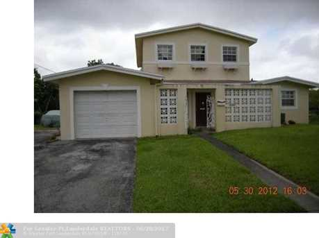 3291 Nw 37Th St - Photo 1