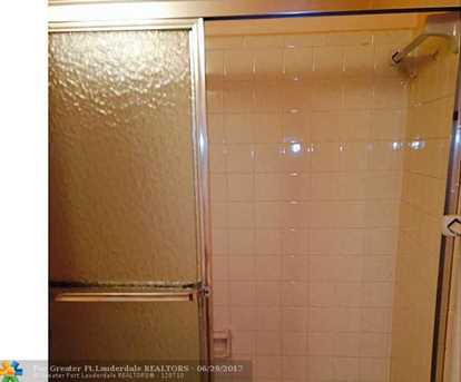3550 NW 8th Ave Unit #405 - Photo 6