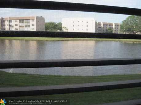 10467  Sunrise Lakes Bl, Unit #207 - Photo 12