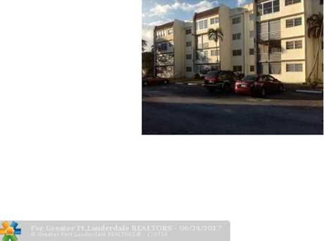 2251 NW 41st Ave, Unit #106 - Photo 2