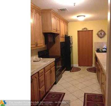 1311 Nw 176Th Ter - Photo 2