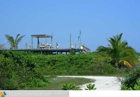 0  South Abaco - Photo 6