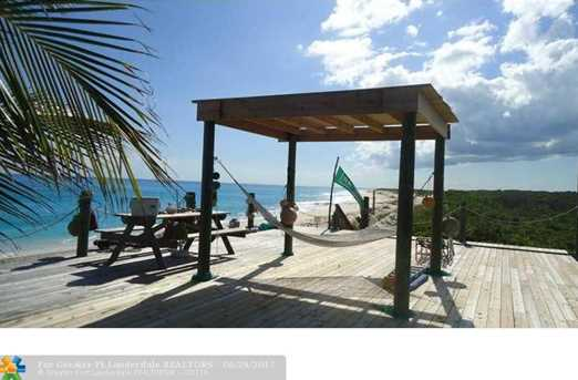 0  South Abaco - Photo 2
