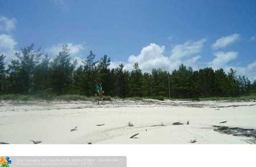 0  South Abaco - Photo 4