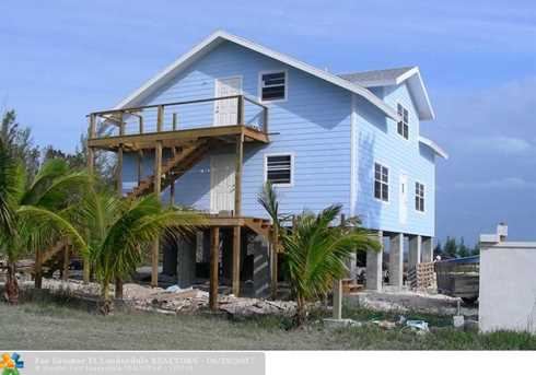 0  South Abaco - Photo 1