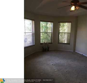 11943 Nw 53Rd Ct - Photo 6