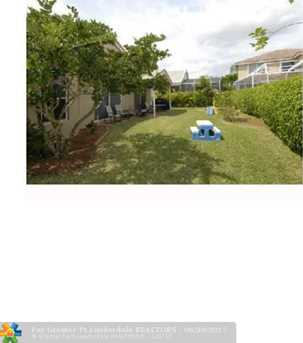 11943 Nw 53Rd Ct - Photo 10