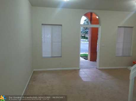 606 W Santa Catalina Cir, Unit #606 - Photo 6