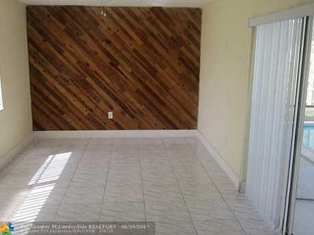 3561 NW 113th Terrace - Photo 22