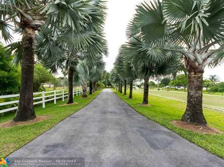 2100 Sw 130Th Ave - Photo 4