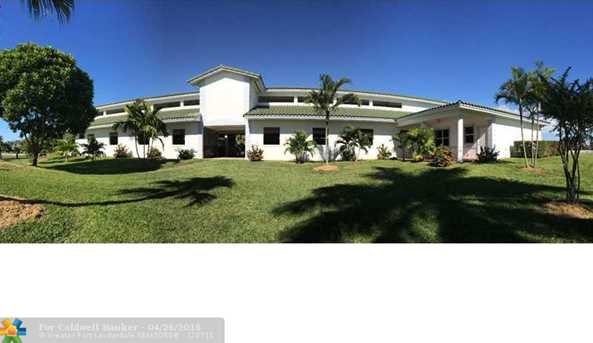 2100 Sw 130Th Ave - Photo 2