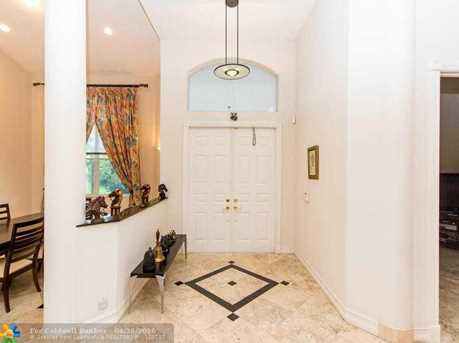 2100 Sw 130Th Ave - Photo 6