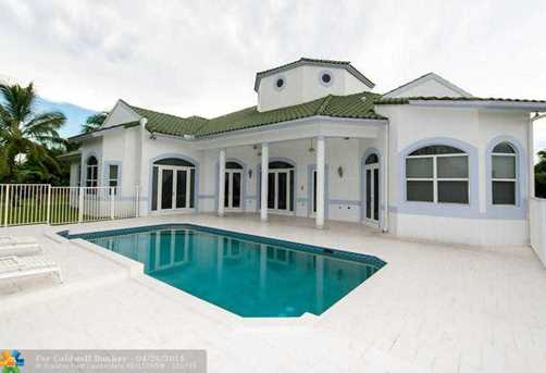 2100 Sw 130Th Ave - Photo 24