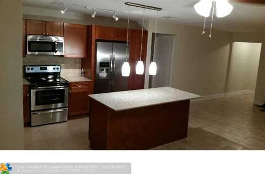 301 Nw 80Th Ter - Photo 8