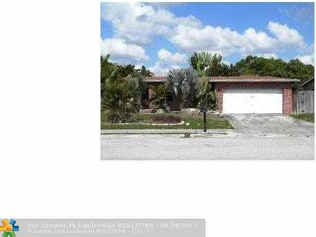301 Nw 80Th Ter - Photo 1
