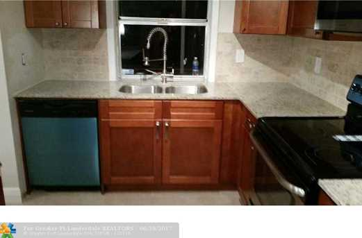 301 Nw 80Th Ter - Photo 10
