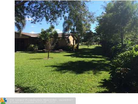 2990 Sw 139Th Ave - Photo 4