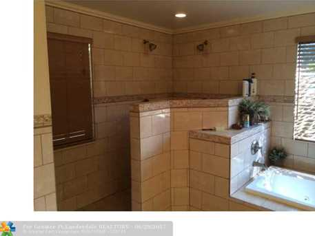 2990 Sw 139Th Ave - Photo 8