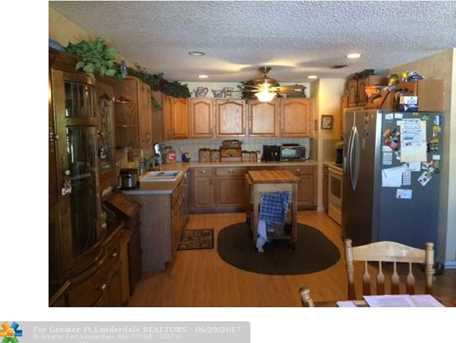 2990 Sw 139Th Ave - Photo 10