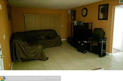 2980 NW 55th Ave, Unit #1C - Photo 8