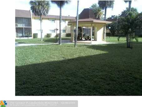 2980 NW 55th Ave, Unit #1C - Photo 6