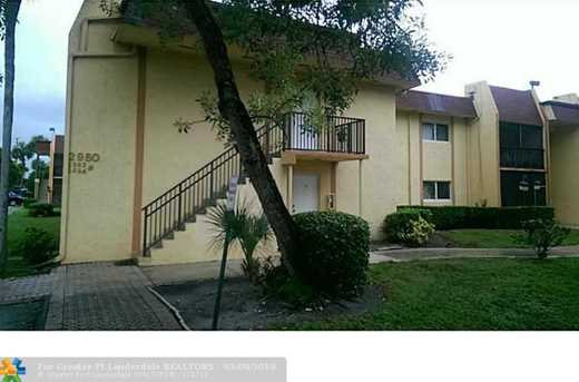 2980 NW 55th Ave, Unit #1C - Photo 1