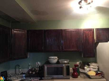4848 NW 24th Ct Unit #315 - Photo 2