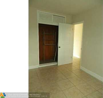 20811 Nw 32Nd Pl - Photo 14
