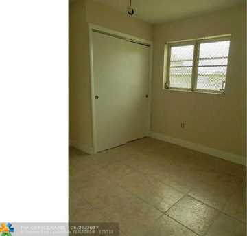 20811 Nw 32Nd Pl - Photo 4