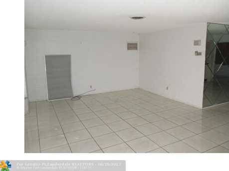 4301 Nw 45Th Ter - Photo 4